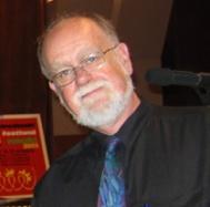 Brown John C astronomer royal for scotland