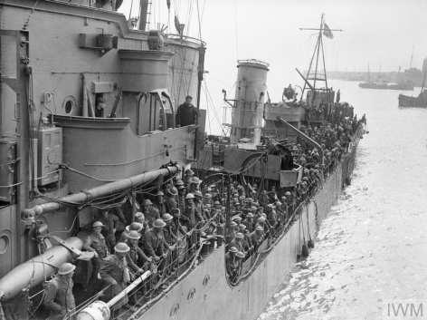 D-Day 3.jpg 4