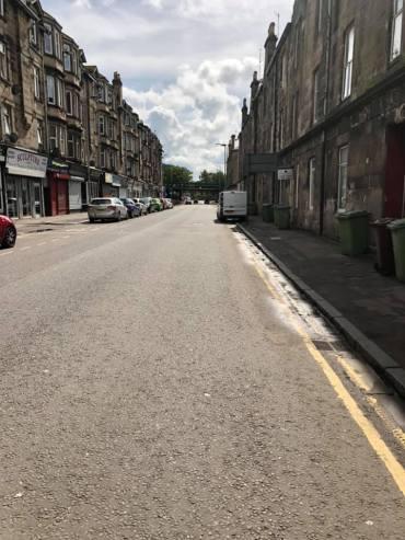 Glasgow Road 3.jpg 4