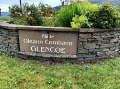 Glencoe 4.jpg 5
