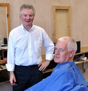 John McCann and Joe Currie.jpg 2