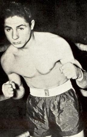 Peter Keenan