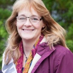 McAllister, Leven Ward SNP