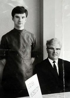 McCann, John Peter and Joe.jpg 2