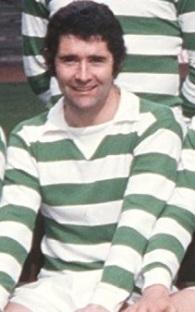 Murray Stevie