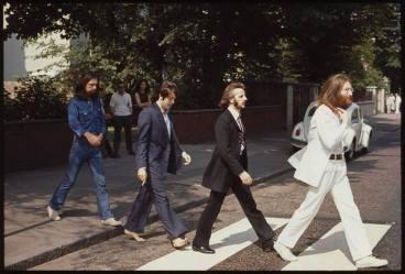 Beatles 1.jpg 2