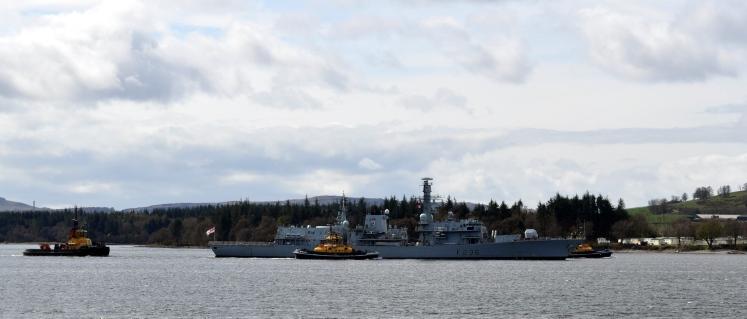 HMS Montrose on the Gareloch at Helensburgh.jpg
