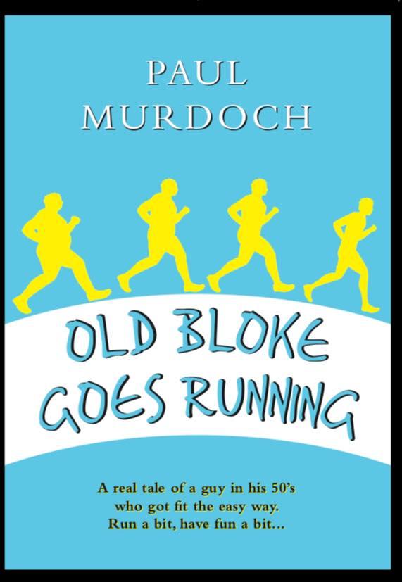 murdoch book.jpg 2