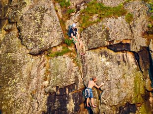 climbers 5.jpg 6