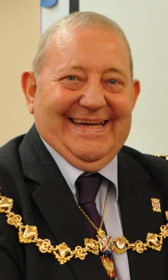 Hendrie William