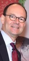 Morrison Iain.jpg 2