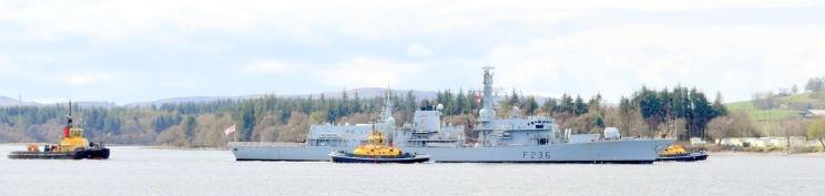 HMS Montrose on the Gareloch at Helensburgh.jpg 2