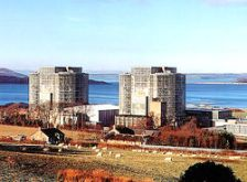 HUnterston - 250px-Hunterston_A_nuclear_power_station
