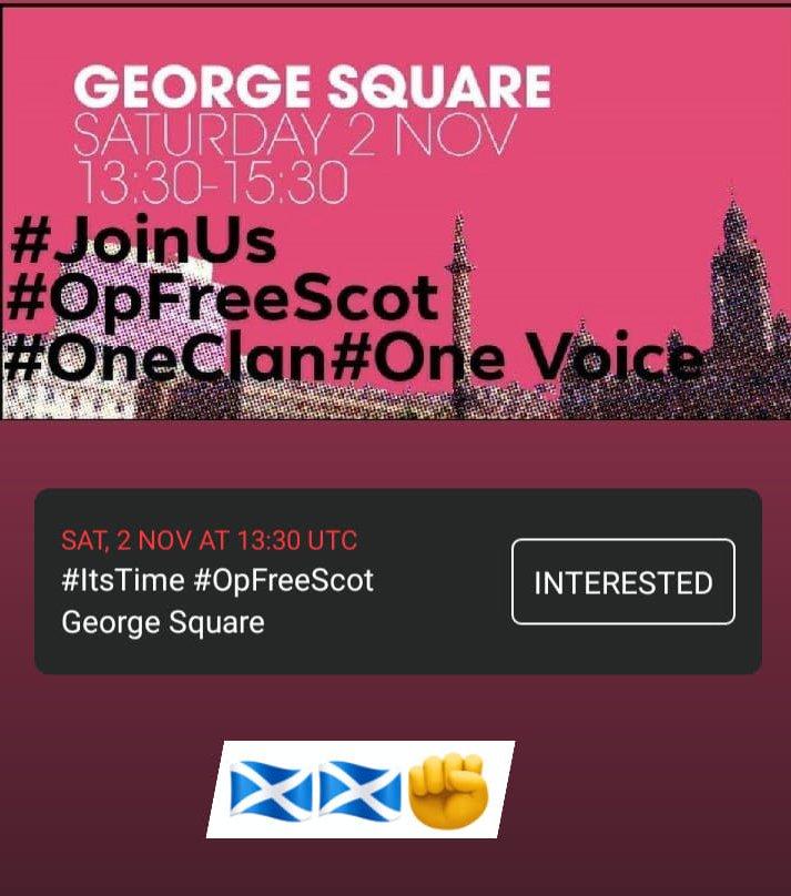 George Square.jpg 2
