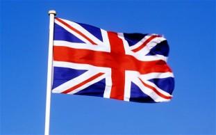 Union flag 3