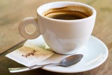 coffee.jpg 2