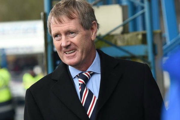 KING - Dave-King-fights-Mike-Ashley-over-Rangers-Retail