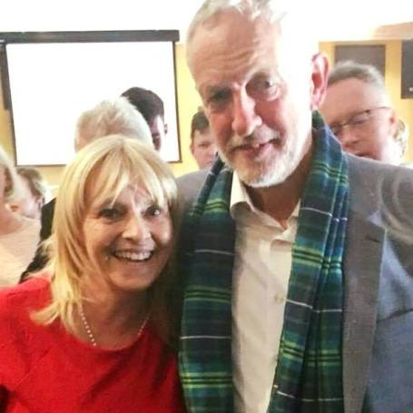Mitchell JA with J Corbyn.jpg 2