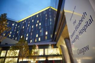 QE2 Hospital