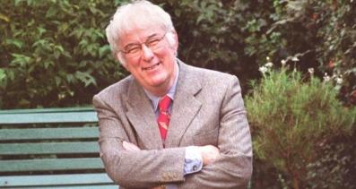 Heaney Seamus
