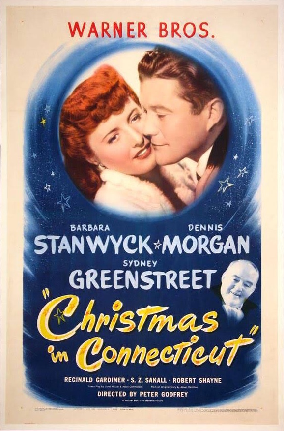 CHRISTMAS AT CONCORD COMMUNITY CINEMA
