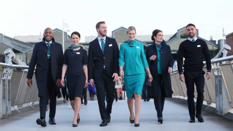 Aer Lingus uniforms.jpg 9.jpg