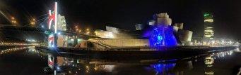 Bilbao 1.jpg 2