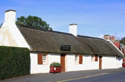 Burns_Cottage,_Alloway_428032