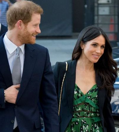 Harry - Earl and Countess of Dumbarton.jpg 2