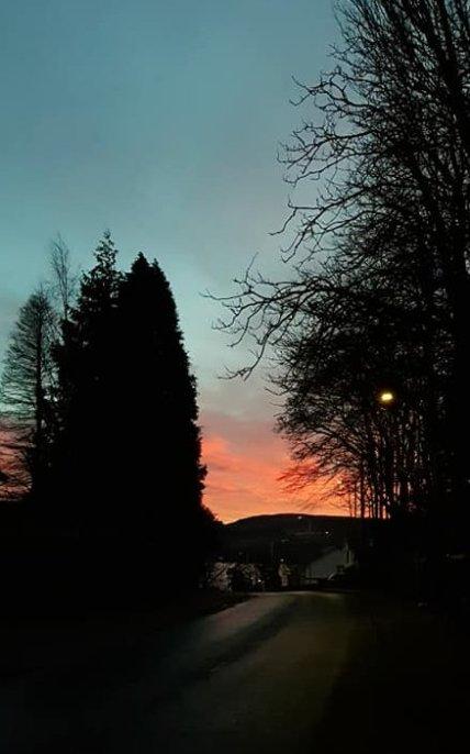 sunset 6.jpg 7
