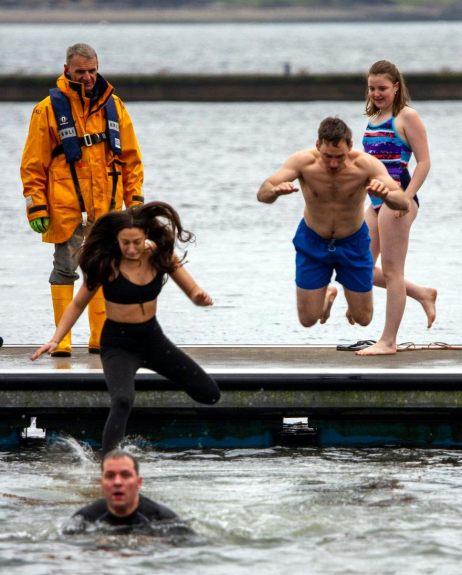 swam 4.jpg 5