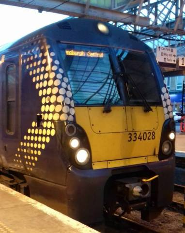 Train 1.jpg 2