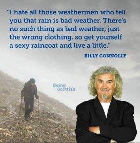 Billy bad weather warning.jpg 2