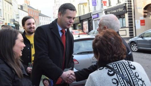 Doherty Pearse.jpg 2