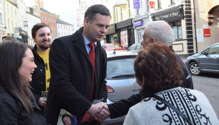 Doherty Pearse.jpg 3