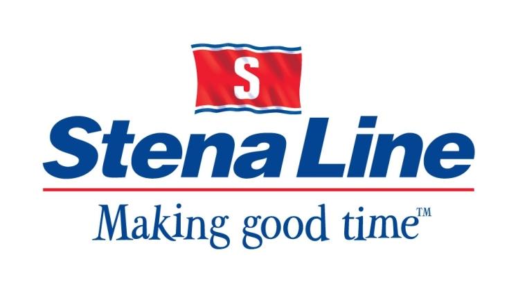 Stena Line logo 2012