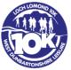 loch-lomond-e1555321869931