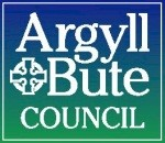 Argyll and Bute logo