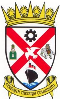 Coat of Arms.jpg 2