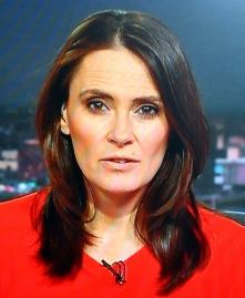 Miller Laura BBC Scotland