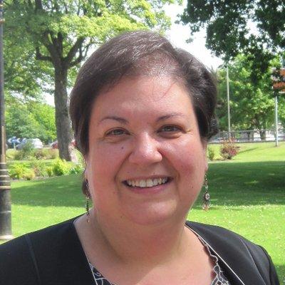 VIRUS: MSP BAILLIE PRESSES FM ON CARE HOMES