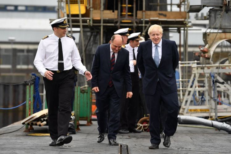 Boris at Base 1.jpg 2