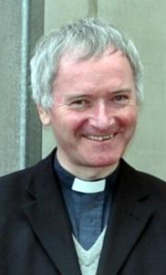 Conroy Canon Gerry
