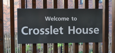 Crosslet House 3