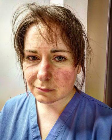 face mask nurse.jpg 2