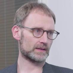 Ferguson Neil Prof
