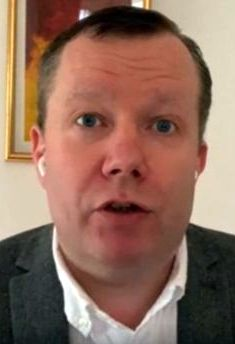 Leitch Prof Jason.jpg 2