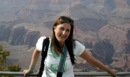 Pilley Suzanne Pilley.jpg 2