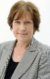 Grant Jane Health Board CEO 1