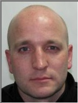 Whyte Constable David Whyte.jpg 2